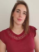 Aurelie Garcia Montero