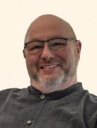 Jean Didier Rosi