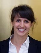 Justine Fery