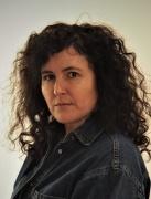 Ilana Dahan