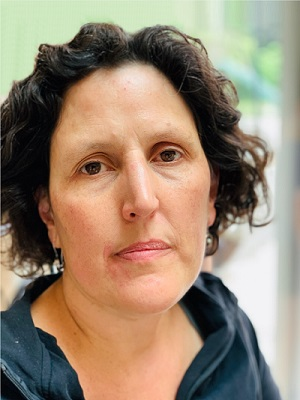 leatitia muriel kramarz psychologue rixensart