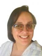 Joice Vancoppenolle