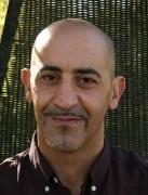 Rachid Moukah