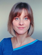 Valerie Peeters